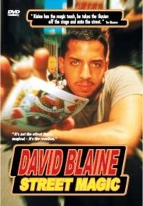 david blaine 3