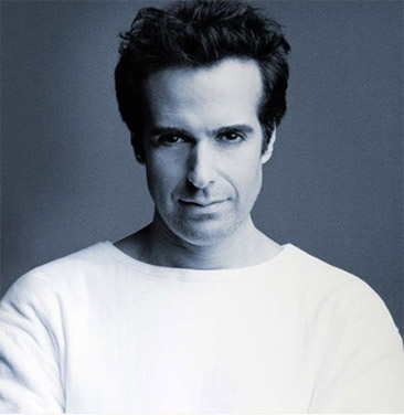 maiusc-david-copperfield-002