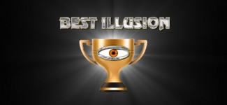 MAIUSCOLO-BEST-ILLUSION