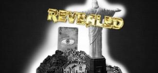MAIUSCOLO-ALTERVISTA-COPERTINA-DYNAMO-LEVITATION-IN-RIO-DE-JANEIRO-REVEALED