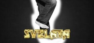 maiuscolo-altervista-copertina-post-criss-angel-camminata-sull-acqua-svelata