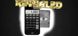 MAIUSCOLO-ALTERVISTA-COPERTINA-POST-MAGIC-CALCULATOR-IPHONE-REVEALED