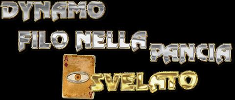 MAIUSCOLO-ALTERVISTA-TITOLO-POST-DYNAMO-FILO-NELLA-PANCIA-SVELATO-003