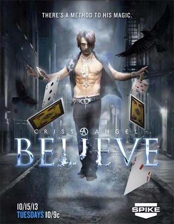 MAIUSCOLO-ALTERVISTA-CRISS-ANGEL-BELIEVE-002
