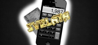 MAIUSCOLO-ALTERVISTA-COPERTINA-POST-CALCOLATRICE-MAGICA-IPHONE-SVELATA-2